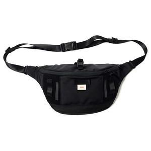 no.NN014010 Crony Waist Bag