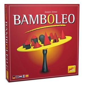 バンボレオ