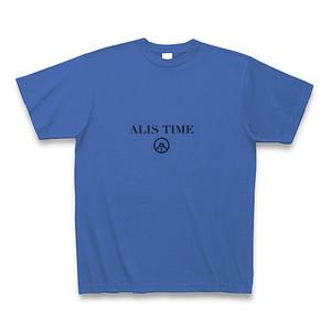 ALISTIMETシャツ(JAPANmodel)