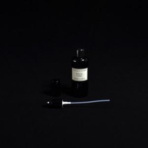 Room Fragrance Spray〈FIGUE・100ml〉-MAD et LEN-