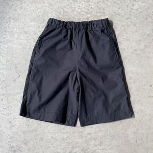 NAPRON 【MOMPE SHORT PANTS】