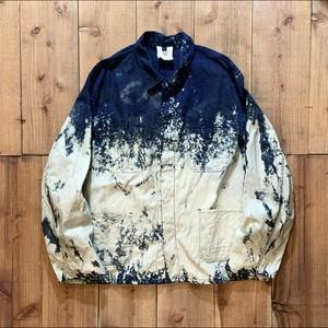 ブリーチ Euro work jacket