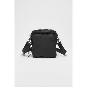 アワーレガシー ショルダー バッグ バルブ クロス ボディ Shoulder Bag Valve Cross Body Black OB02B OUR LEGACY