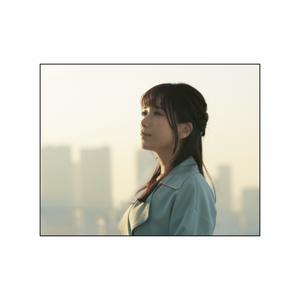 【受注生産】AYAKO TIMES ファブリックパネル C