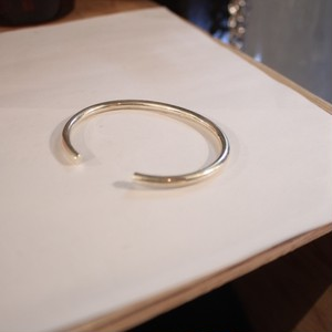 Sterling Silver 925 Design Bangle