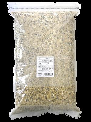 十五穀 5kg×2袋