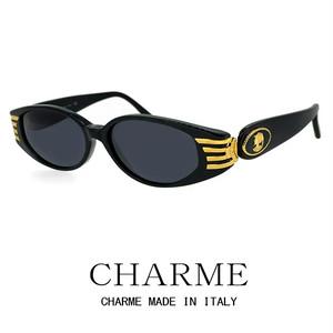CHARME (シャルム) サングラス 7213-700 ヴィンテージ クラシック メンズ レディース