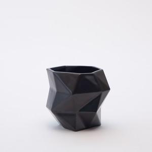polygon cup〈rock〉