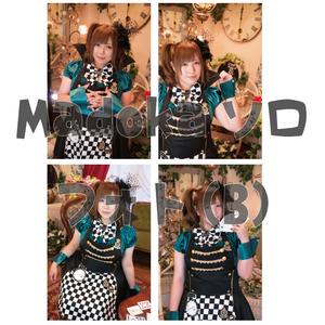 Madokaフォトセット(B)