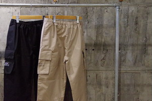 NOTHIN'SPECIAL FLY FISH PANTS