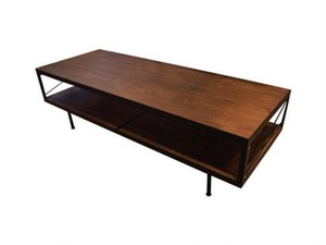 TV Stand/Coffee Table 1200