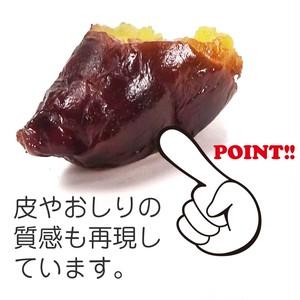 焼き芋 食品サンプル マグネット