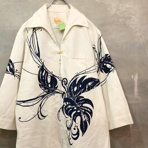 アロハシャツ   Hawaiian shirt  #2299