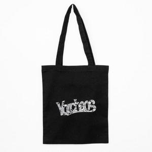 Vorchaosオリジナルトートバッグ