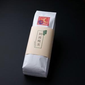 阿波晩茶                                           100g