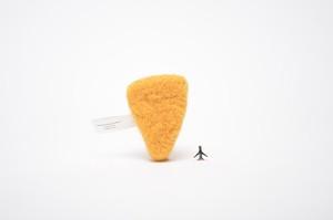 dwell_#19_cheese_airplane