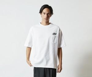 Ryu Tshirts