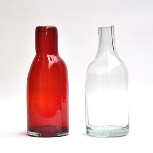 EREACHE PUEBLA GLASS エレアチェ ボトル メキシコ プエブラ