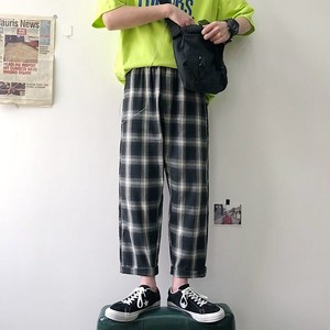 long pants BL3643