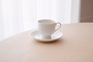 Gustavsberg classic flair coffee c&s