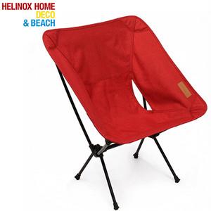 チェア Helinox(ヘリノックス)コンフォートチェア
