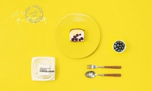 【配送希望の方はこちらから】旅するチーズケーキ from つくばブルーベリーゆうファーム