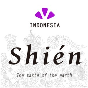 Indonesia SHIEN 100g