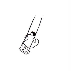 ブランコ Swing