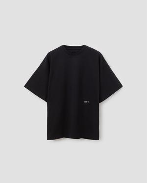 OAMC COLLAGE T-SHIRT Black OAMS709467