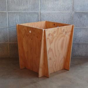 Panel box(XL)