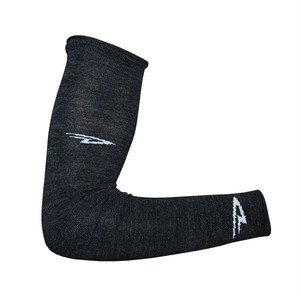 Defeet Armcover Wool