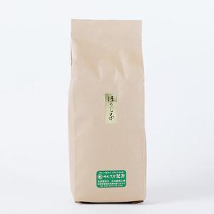 ほうじ茶 | マルスギ製茶