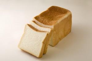 パンセの角食パン : 株式会社パンセ