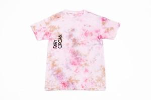 original t-shirts【S】