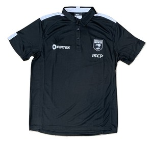 Kiwis Rugby League Polo Shirt