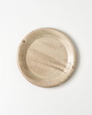 岩切秀央 / 8寸リム皿