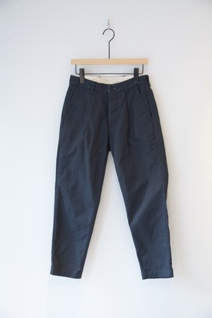 【ordinary fits】OM-P119/OLIVER TWILL INK