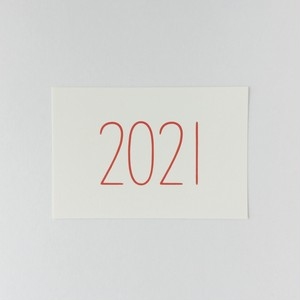 SEE BY YEAR 2021