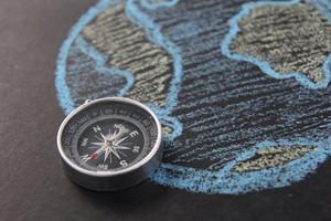 西洋占星術とタロットの総合鑑定(リピーター様)