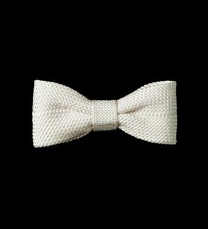 Bow tie Standard (BS1506)