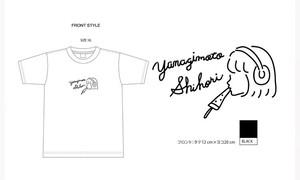 【Tシャツ】suika girl
