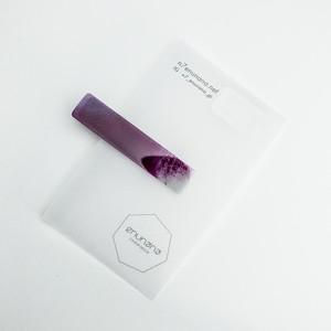 N7 enunana[104]