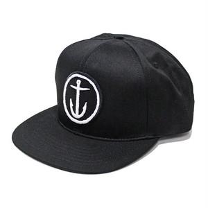 Original Anchor Hat