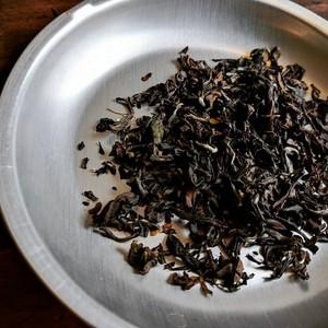 HOATEAの東方美人茶40g