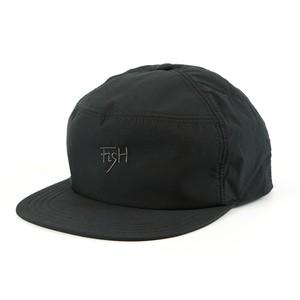 BURITSU NO BOUSHI 003 : Black