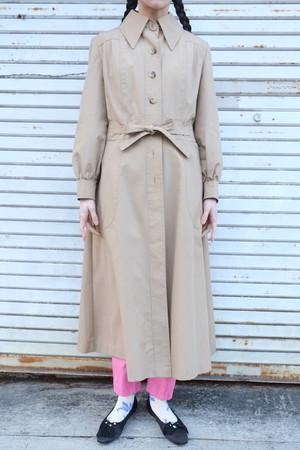 haruko coat.