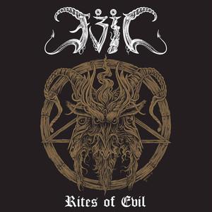 EVIL/Rites of Evil〜邪悪を讃えよ〜