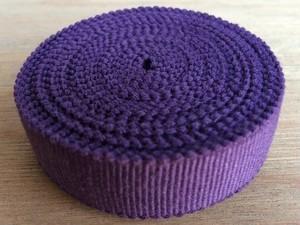 サムライ バーテープ MONO 紫紺