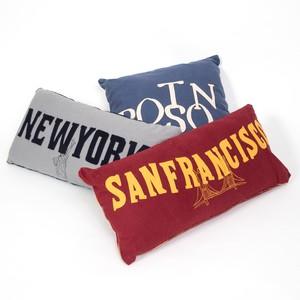 シティクッション《BOSTON/NEWYORK/SANFRANCISCO》