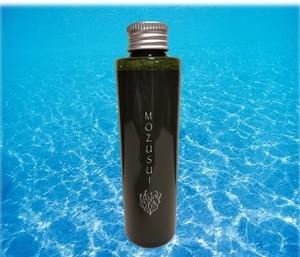 MOZUSUI(モズスイ)無添加化粧水 150ml
